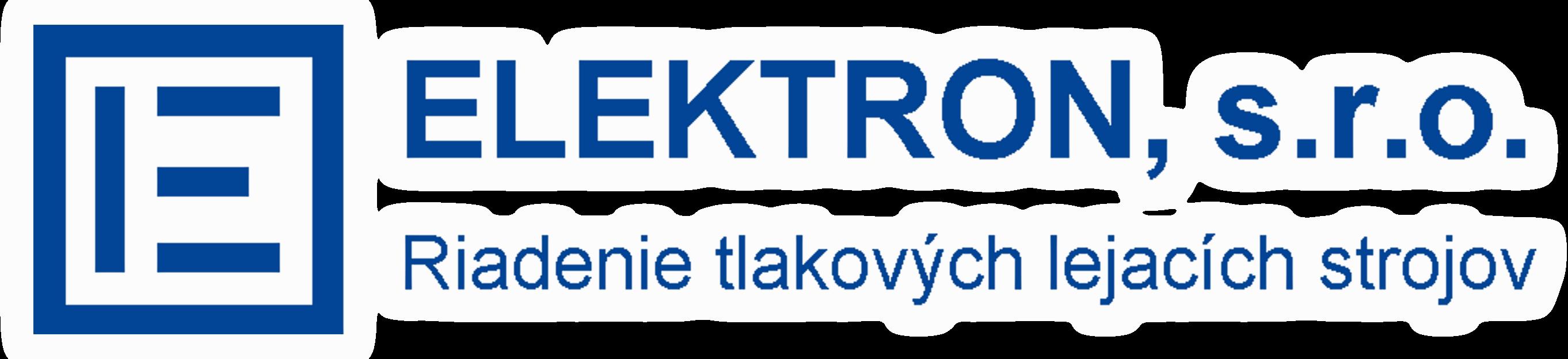 Elektron, s.r.o.